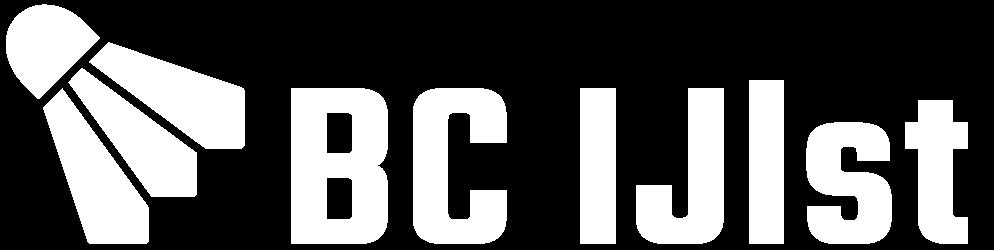 BC IJlst
